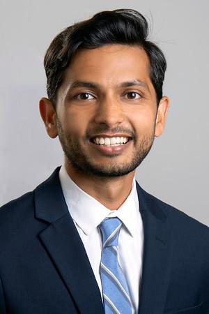 Patel, Dipesh