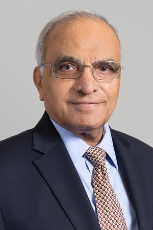 Patel, Mulchand