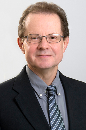 Pletnikov, Mikhail