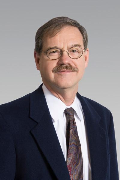 Plunkett, Robert