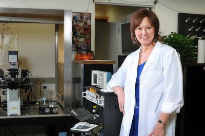 Gabriela Popescu Biochemistry_ hr_4611