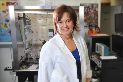 Gabriela_Popescu_Biochemistry_ _4605