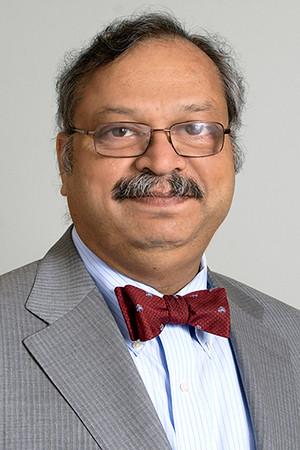 Prasad, Dheerendra