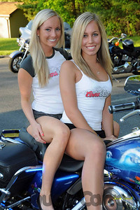 Coors Light Girls State College American Legion Post 245