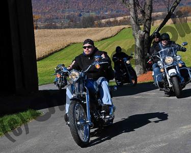 #1 Cycle Center Harley-Davidson