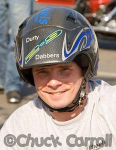 Dabbers104