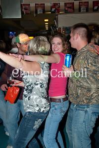 Do-DE Saturday Night 11-20-2010
