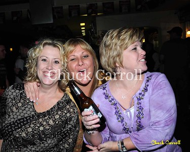 Do-De Hotel Wednesday Night     --    November 25-2009