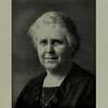 Headmistress Miss Bertha Bailey