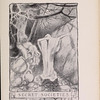 Robert Hallowell 1906 -- Pot Pourri