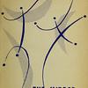Ivan Chermayeff 1950 -- The Mirror
