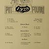 P.D. Eastman 1928 -- Pot Pourri