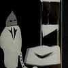 Ivan Chermayeff 1950 -- Pot Pourri