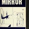 William Hamilton 1958 -- The Mirror