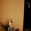 my-gnome
