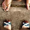 wife-feet