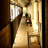 our-hallway