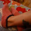 socks-8221