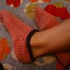 socks-8222