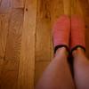 socks-8223