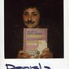 mustache_danielamcbane053