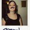 mustache_cherylthompson056