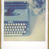 2010_px70_typewriter_001