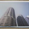 2010_chicagoboattour_006