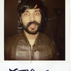 mustache_xavierhernandez054