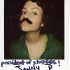 mustache_jennyprobst051