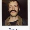 mustache_ryanjames057