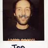 mustache_jonkraft052