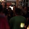 Cornestone2011_Thursday-5566