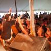 Cornestone2011_Saturday-6831