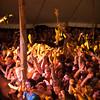 Cornestone2011_Sunday-7676