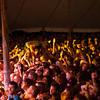 Cornestone2011_Sunday-7793