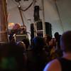 Cornestone2011_Thursday-5515