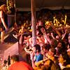 Cornestone2011_Sunday-7800