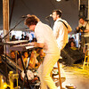 Cornestone2011_Friday-5936