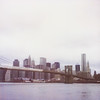 2011_May_NYC_brooklynb_021