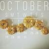 October2012-2