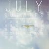 July2012-2