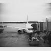 2011_August_aeroplane_008