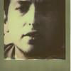 2011_November_bobdylan005