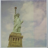 2011_September_NYC_019