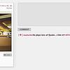 Screen Shot 2011-11-17 at 12 57 58 AM