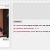 Screen Shot 2011-11-17 at 12 56 54 AM