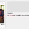 Screen Shot 2011-11-17 at 12 56 50 AM