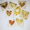 2011_hearts_007-2