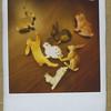 2011_yearoftherabbit_006-2